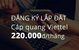 DANG-KY-LAP-DAT-CAP-QUANG-VIETTEL