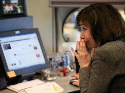 facebook la mot phan quan trong cua internet