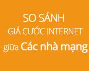 so-sanh-gia-cuoc-internet-cua-cac-nha-mang