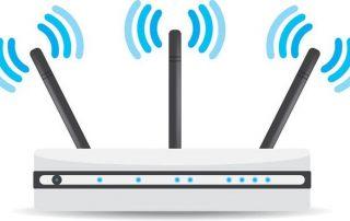10 suy nghi sai lam ve thiet bi wifi cua ban