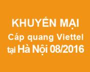 khuyen-mai-lap-mang-viettel-ha-noi-08-2016