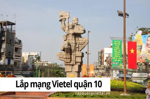 lap-mang-viettel-tai-quan-10-tp-hcm