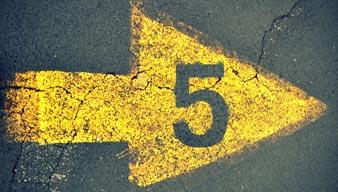 5 lý do lắp cáp quang viettel