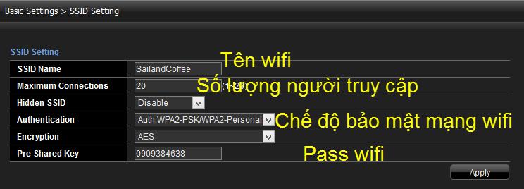 doi-mat-khau-mang-wifi-viettel