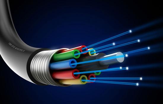 Kết quả hình ảnh cho sử dụng mạng cáp quang có lợi ích gì