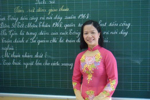 gói cước internet viettel cho giáo viên
