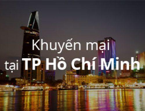[TP HCM] Cáp quang Viettel HCM KHUYẾN MẠI 2018