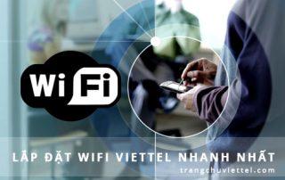 lap-dat-wifi-viettel