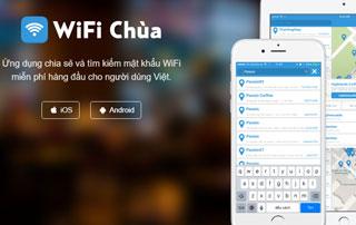 ung-dung-wifi-chua