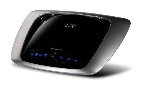 Thiết bị modem sử dụng trong thiết lập cho hệ thông mạng nội bộ với mạng Internet toàn cầu