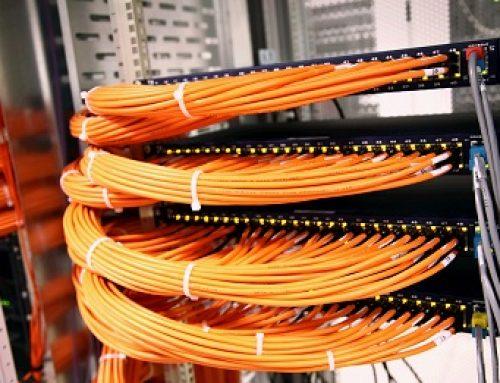 Mạng LAN là gì? Công dụng của mạng LAN như thế nào?