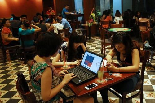 internet-viet-nam-dung-thu-102-the-gioi