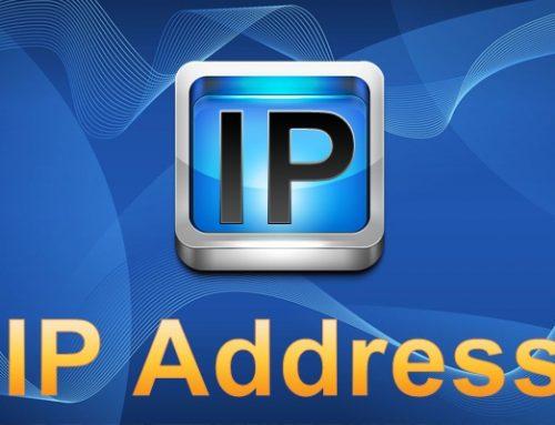 Cách kiểm tra địa chỉ IP của máy tính CỰC ĐƠN GIẢN