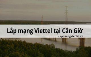 lap-mang-viettel-tai-can-gio