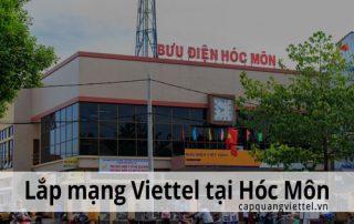 lap-mang-viettel-tai-huyen-hoc-mon