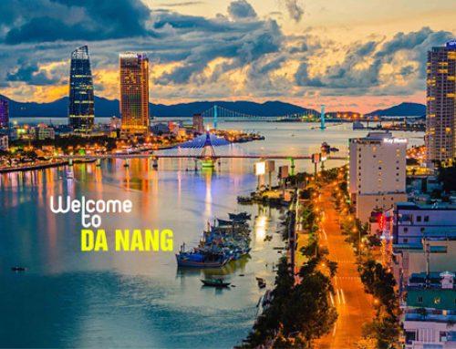 [Đà Nẵng] Khuyến mại lắp cáp quang Viettel Đà Nẵng 2018